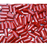 .458 402gr RNFP (QTY:100) Red