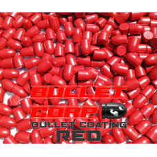 380 Auto 95gr RNFP (QTY:1000) Red