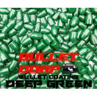 9mm 124gr RN BB (QTY:1000) Deep Green