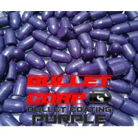 9mmP Match Pro 125gr (QTY:1000) Purple