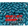 9mmP Match Pro 125gr (QTY:1000) Teal