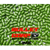 9mmP Match Pro 125gr (QTY:1000) Lime