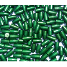 9mm 147gr FP BB (QTY:750) Zombie Green