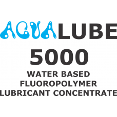 Aqualube 5000