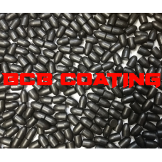 BCB Coating Black 100g
