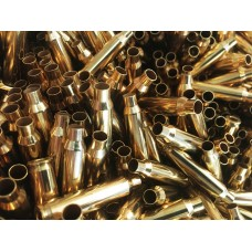 .223 Remington Mix Brass (QTY:500)