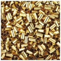 9mmP Mix Brass (QTY:1000)