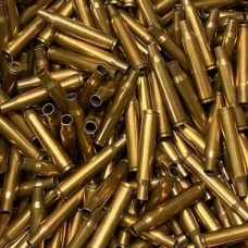 .30-06 Springfield Winchester Brass (QTY:155)