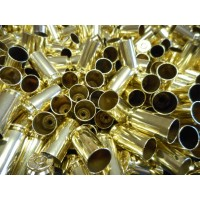 .40 SW Mix Brass (QTY:600)