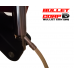 Bullet Corp Billet Reloading Press
