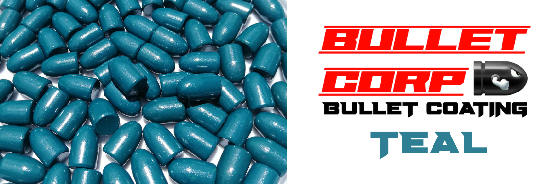 BULLET CORP