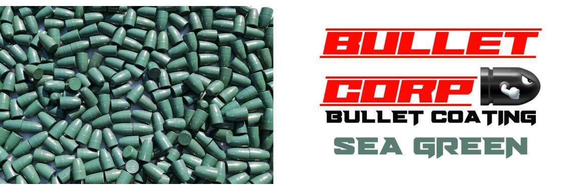 BULLET CORP