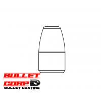 9mm 147gr FP BB (QTY:750)