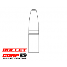 .300 AAC Blackout 240gr RNFP 6 Cavity NLG Mold
