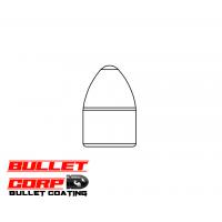 9mm 115gr RN BB (QTY:1000)
