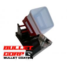BCBC Tumbler