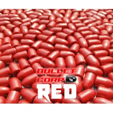 .40 SW 10mm 180gr RN (QTY:600) Red