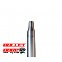 9mm Expander Thru Plug Dillon